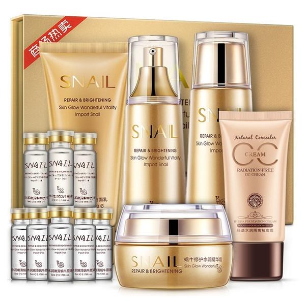 Bioaqua nail facial kin care et moi turizing e ence lotion toner clean er cc cream face lift firming cream 15 et