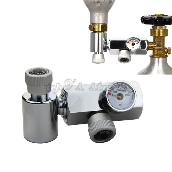 2019 SodaStream CO2 Cylinder Refill Adapter Connector Brass Homebrew Kit  For Filling Soda Stream Tank From Lhysxx, $46 09 | DHgate Com