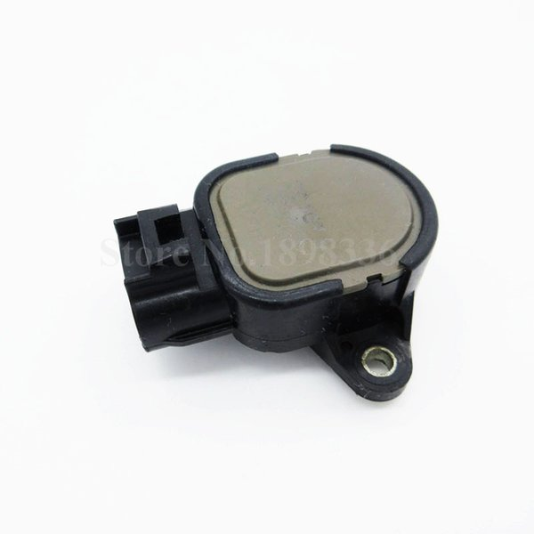 New Coolant Temperature Sensor for BMW 323is 1998-2013