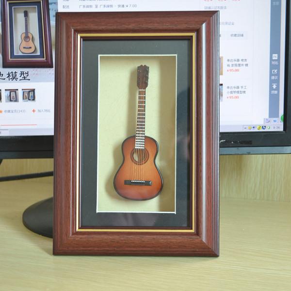 Браун гитара