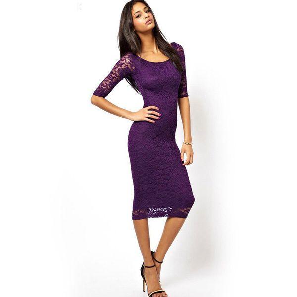 Plus Size Pinup Dresses Coupons Promo Codes Deals 2018 Get
