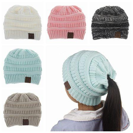 01cbdf1c fall 2017 winter hats for kids crochet hats wholesale cc beanie hat warm  knitted hats baby