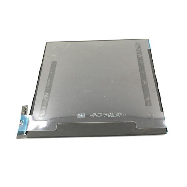 Pour Ipad Mini 1 A1445 Batterie de remplacement Capacité réelle de haute qualité avec Deliver Duty Paid Express shipping