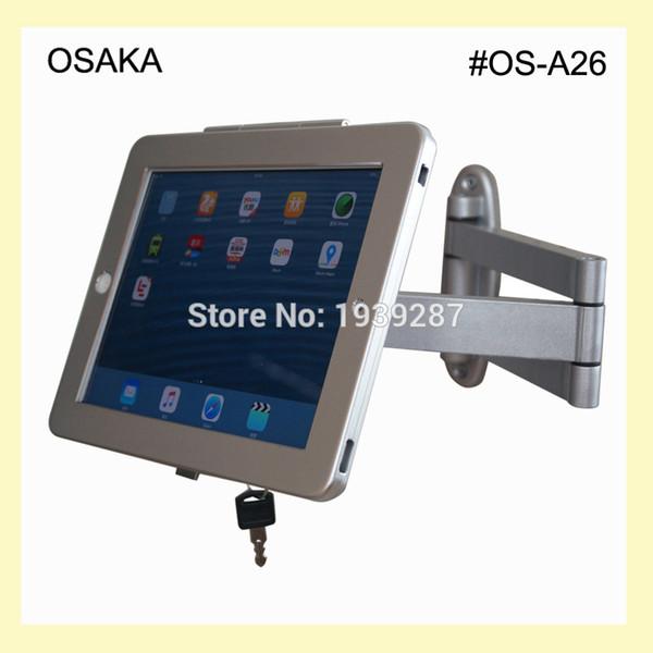 Großhandels- für iPad 2/2/4 / air / air2 / pro 9.7