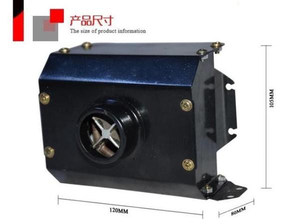 Mini 24v voiture chauffage électrique ventilateur 12V voiture chaud chauffage voiture électrique chauffage 350W livraison gratuite