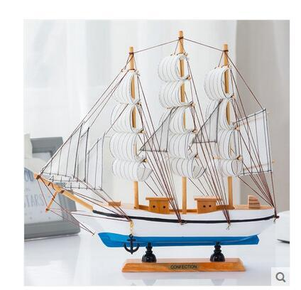 Sailboat Models Coupons, Promo Codes & Deals 2019 | Get