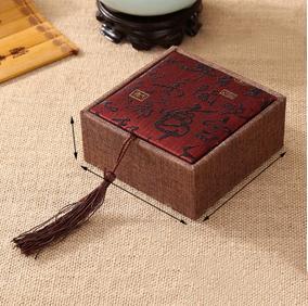 Браслет коробка