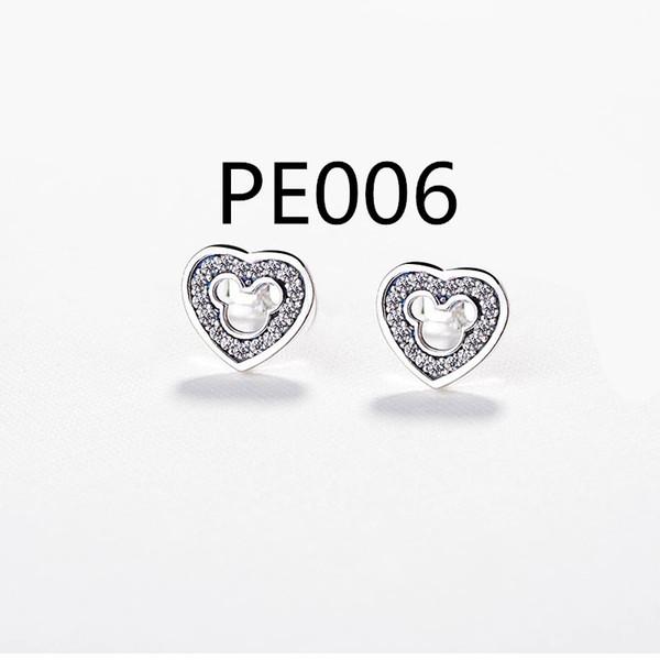 PE006