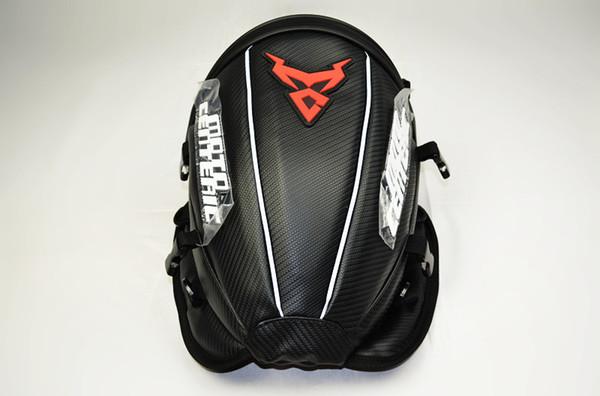 Neues modell top verkauf MotoCentric reisetaschen / motorrad taschen / rennpakete / reit taschen / Schutzzahnräder m-1