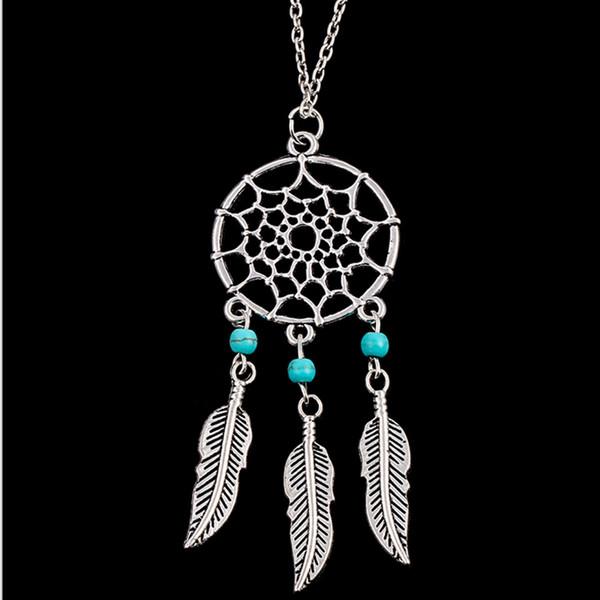 Three turquoise stones