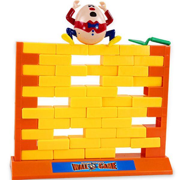 Compre Juego De Pared Juegos De Mesa Educativos Felices Pequenos