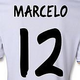 12 MARCELO