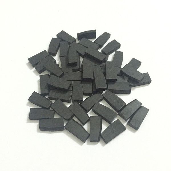 Free shipping via dhl!!Promotion price 500pcs/lot auto car transponder chip pcf7936as id46 pcf7936 transponder chip pcf 7936 blank