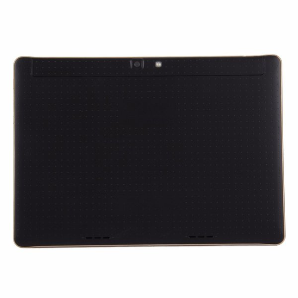 Wholesale- 9.6 inch MTK6592 Octa Core 4GB + 32GB Android4.4 3G Phone Call Tablet PC, Dual SIM GPS OTG
