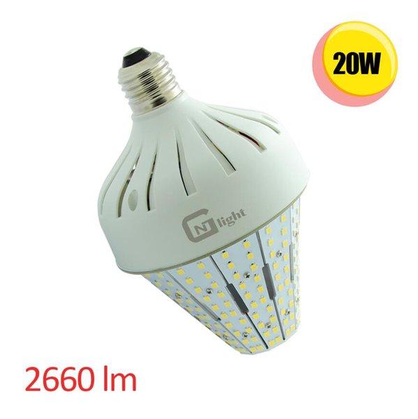 LED pole post top light 20W beautiful designed bulb light for Garden,Back Yards with E27 Edison base E39 E40 mogul base