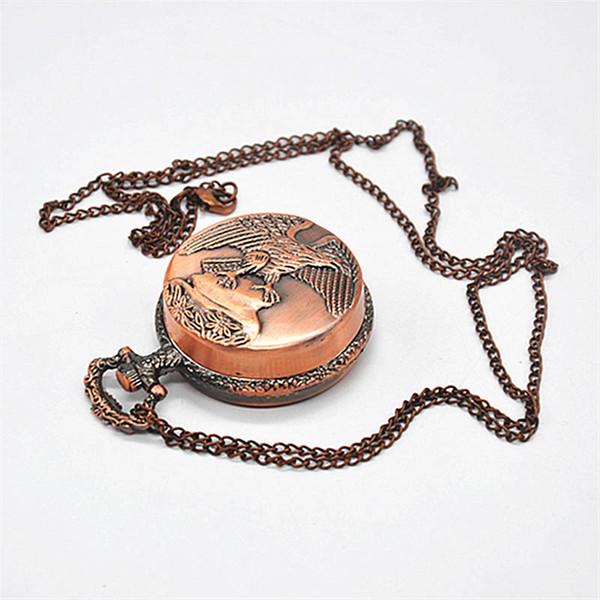 3 Spice Tabacco Gadget Pocket Watch Grinder Herb Grinder Animal Pattern Magnetic Metal Tobacco Grinder