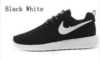 Zapatos de malla transpirable, zapatos para correr, zapatillas de deporte de moda coreana para adolescentes de primavera y verano 2015