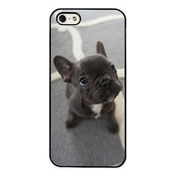 coque iphone 6 bouledogue