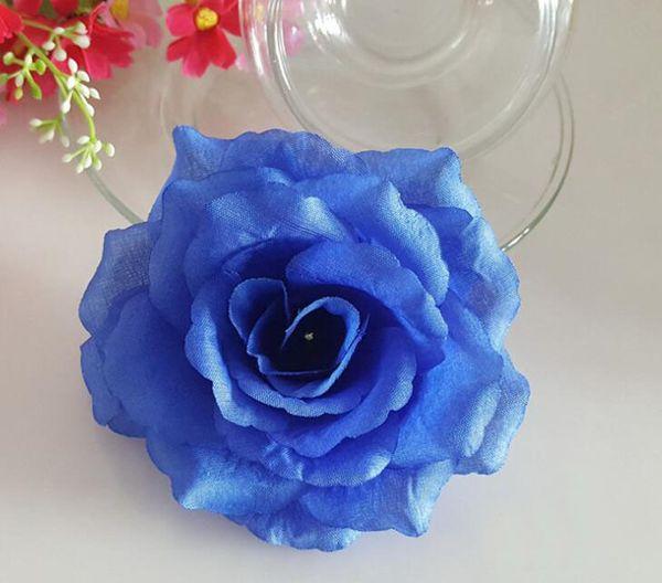 9# dark blue