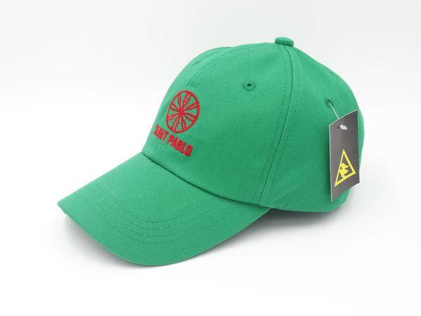 SICAK! Toptan Satın al Saint Pablo Snapbacks Snapback for sale, Snapbacks şapka kapaklar, Açık Serin Kanye Saint Pablo tur kap Snapback