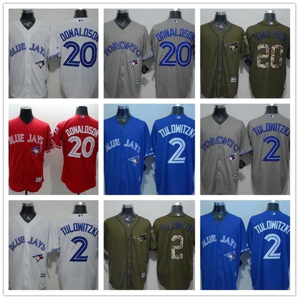 new product 9169c 17e41 amazon josh donaldson jersey for sale b7fd2 3346e