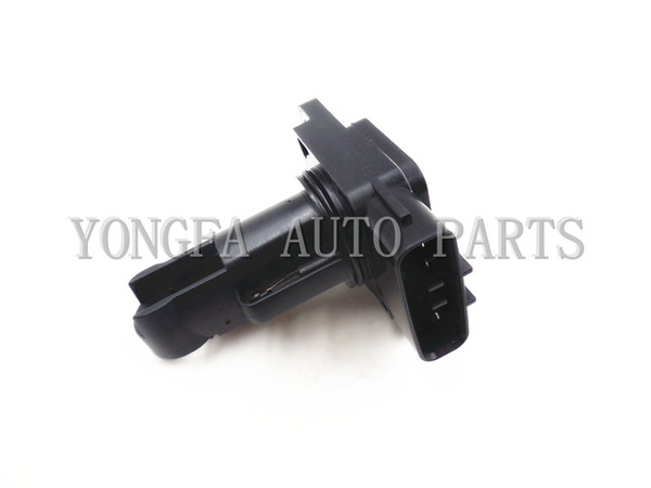 MAF Mass Air Flow Sensor Meter 22204-22010 22204-21010,197400-2030 For Toyota Camry /Lexus /Yaris 2220422010 2220421010