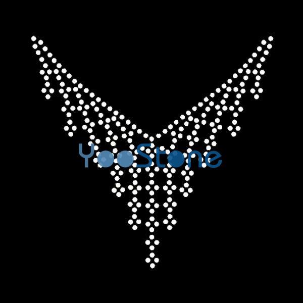 YS-N7198 5.3quot; G x 5.2quot H