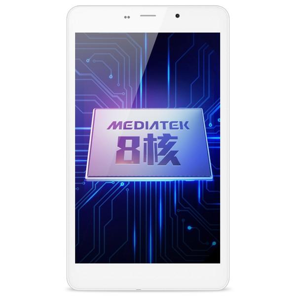 Wholesale- Original Cube T8 Plus 8 inch MT8783 Octa Core 2GB + 16GB Android 5.1 4G Phone Call Tablet PC, Dual SIM WiFi BT GPS OTG