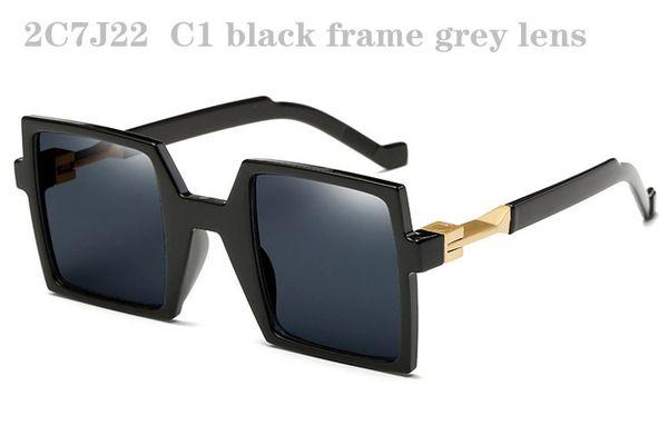 2C7J22 C1