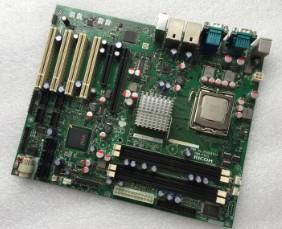 Motherboard FB15-L2S-10 für Industrieanlagen R0406010 PWB FB15 R0407509C-930010 PC-MB / FB15L2S