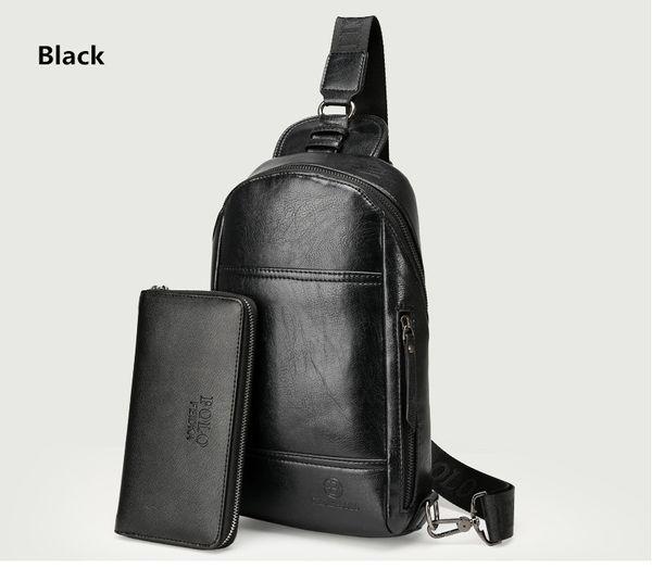 Black+wallet