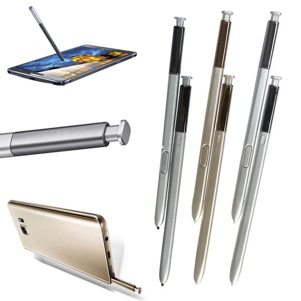 Nuevo repuesto Premium S Pen Stylus Touch Pen Spen para Samsung Galaxy Note 5