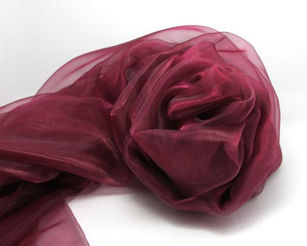 1pcs(100*140)cm Olive/ Green Organza Fabric Shiny Sparkle Decorative Fabric Event Home Decor