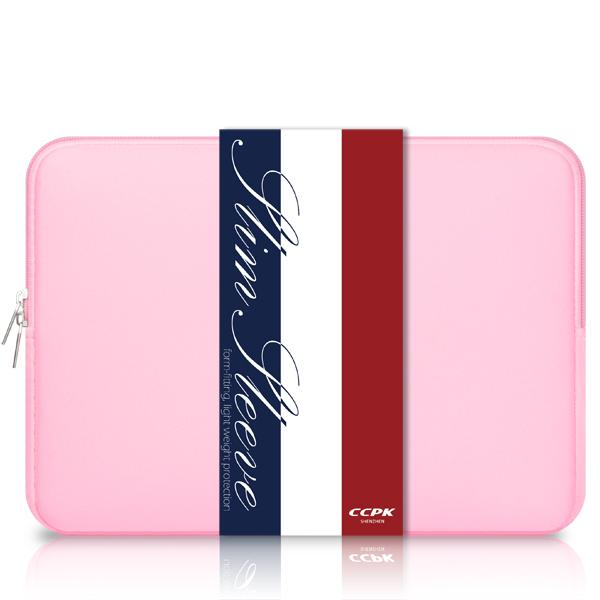"13 inch /Newest 13.3"" MacBook (Pink)"