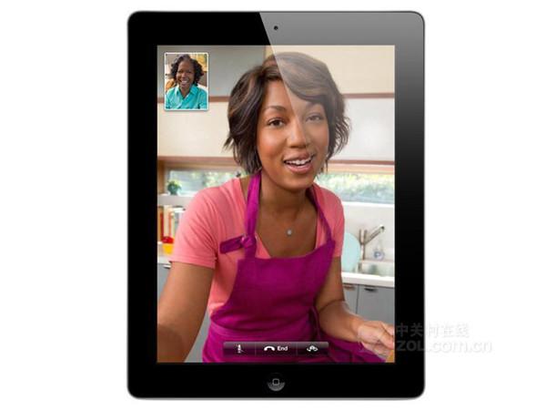 Восстановленный iPad 4 подлинной Apple iPad 4 16GB 32GB 64GB Wifi iPad4 планшетный ПК 9.7