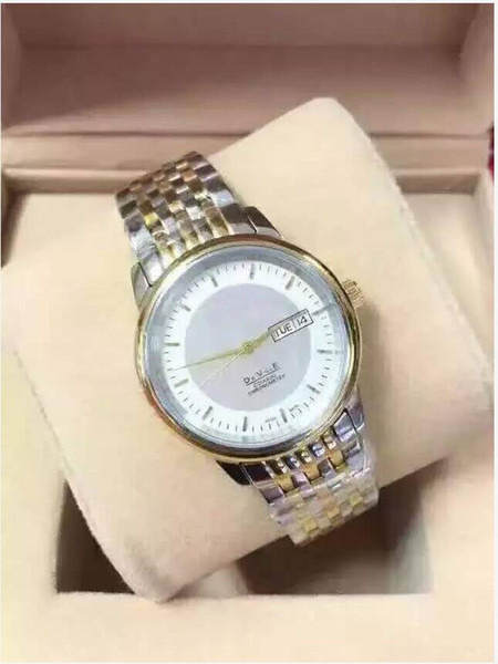 Free shipping Mechanical Mens Watches Automatic Genuine Luxury Wrist Watch A812
