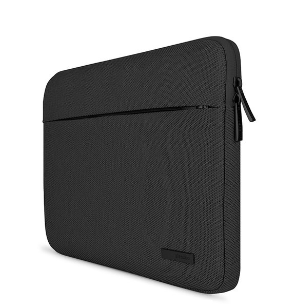 Notebook Bag Case For Lenovo Dell HP Asus Acer Apple Macbook Air Pro Retina 11 12 13 Xiaomi surface pro 3 4 Laptop Sleeve 15.6