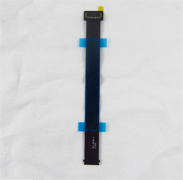 "New Early 2015 for Macbook Pro Retina 13"" A1502 MF839 MF840 Trackpad Touchpad Flex Cable 810-00149-04 821-00184-A"