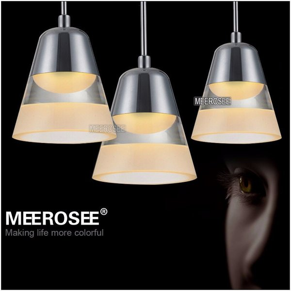 LED Pendant Light Fixture LED lustres de sala Modern Light Suspension Hanging LED Lamp for Dining room, Bedroom