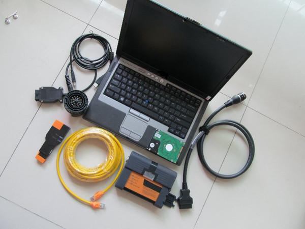 icom a2 + HDD + d630