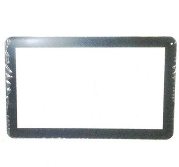Großhandels-neuer Touch Screen Analog-Digital wandler für 10,1