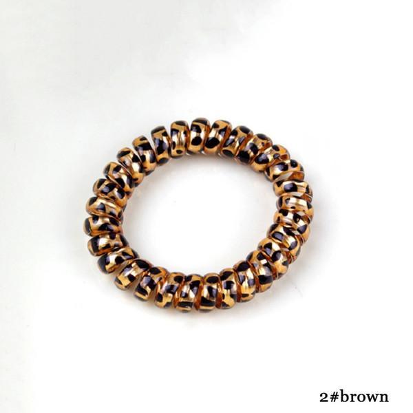2 brun