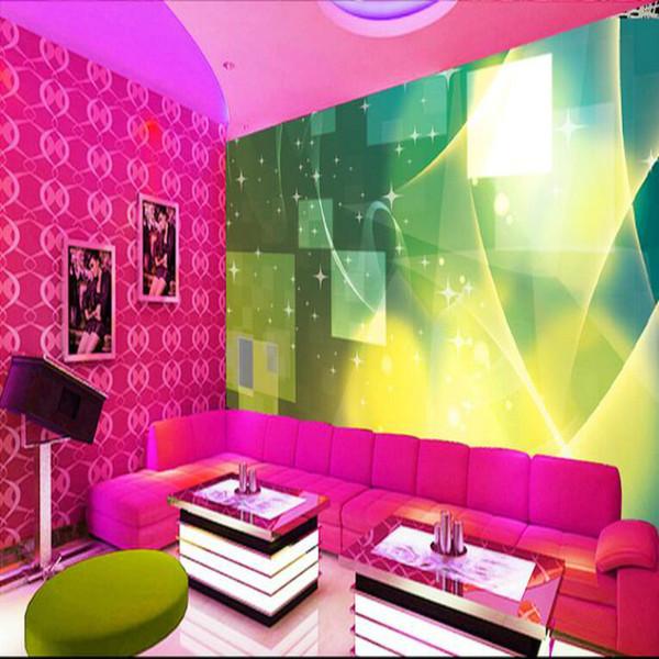 Customization Photo Backgrounds 3d Wallpaper For Walls 3d Wallpaper ...