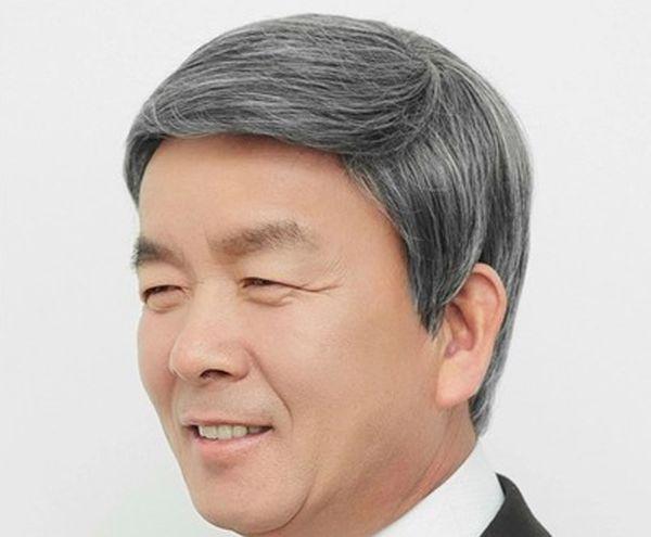 Korea Style Old Men Short Black Hair Wig Japan Style Man Black Wig Medium Length Wigs Updo Wigs From Wigtrading 12 07 Dhgate Com