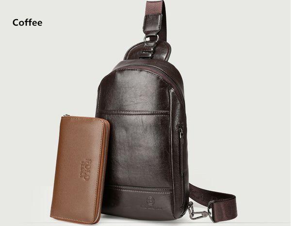 Coffee+wallet