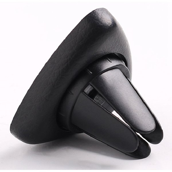 Car Mount Air Vent Magnetic Universal Car Mount Phone Holder for iPhone 6/6s One Step Mounting Reinforced Magnet 2016