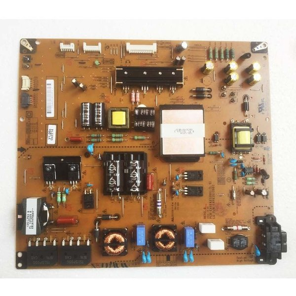 NUEVO EAX64310801 (1.5) EAY62512801 Tarjeta de alimentación para LG 55LM (LS) 6200/4600 LGP55H-12LPB