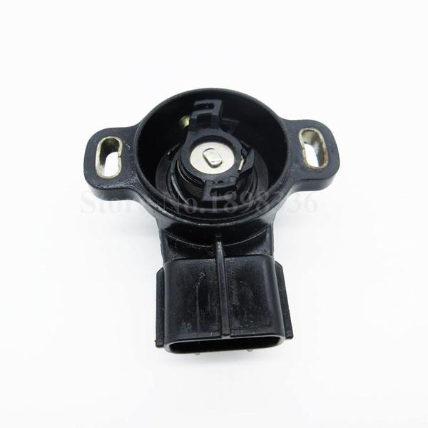 NEW BMW E39 E46 E61 E85 740Li X6 Oil Temperature Sensor O.E.M 13621