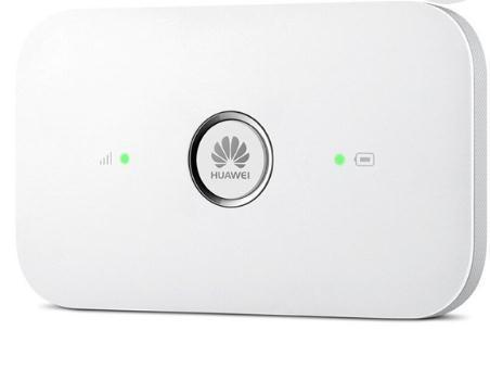 Desbloqueado Huawei e5573 4g dongle lte router wifi E5573S-320 3G 4G WiFi Wlan Hotspot Router inalámbrico USB pk e5776 e5372 e589 e5577