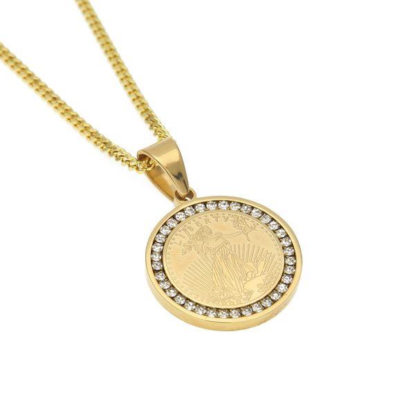 NPS1700622-Gold